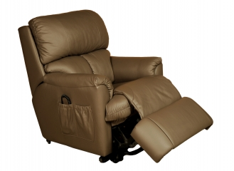 abbyliftchair